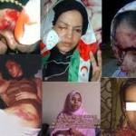 Assassins de raons i de vides..VÁYANSE A LA MIERDA Y ASÍ DEJAREMOS DE VOMITAR!!