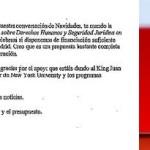 """Garzón, el Rey Sol Inimputable.., la vergüenza de la """"izquierda"""" zorrocotroca.."""