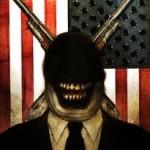 Más madera, es la guerra!! Sobre el cierre de Megaupload y el fascismo USA mundial, militar y económico..