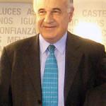"""Rafael Blasco, otro """"caco"""" entre la caca; otra vida ejemplar de político corrupto.. De ONGs, """"cooperación"""" y cochecho.."""