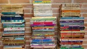 libros-texto-subida--644x362