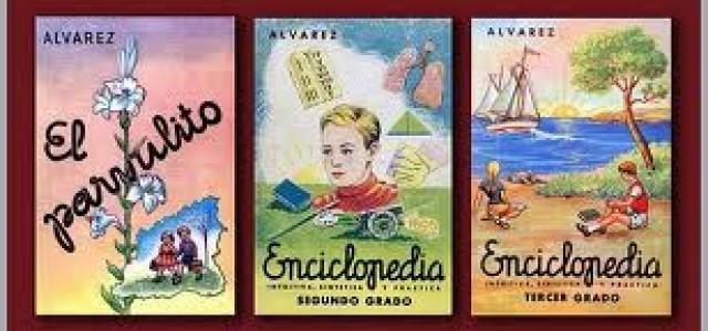 """El """"adoctrinamiento"""" y el negocio editorial, la ideología del beneficio; Anaya y el esperpento.."""