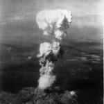El olvidado aniversario del glorioso nacimiento de un Imperio; Hiroshima..