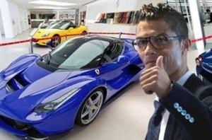 Aseguran-que-Cristiano-Ronaldo_54389874379_54115221154_600_396