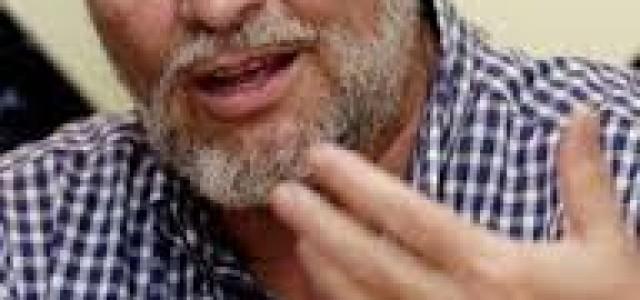 Las verdades de Anguita; unos apuntes telegráficos de sociología de andar por casa..