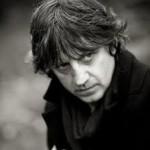 Bap Kennedy; el blues/balada del genio irlandés..
