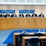 """La """"contingencia"""" de la la Ley; la doctrina Parot,Europa y los 17 jueces sin piedad.."""