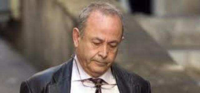 José Castro; el Juez Valiente, el último héroe que nos queda.. (a propósito de la imputación de la infanta)