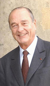 225px-Jacques_Chirac