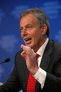 225px-WORLD_ECONOMIC_FORUM_ANNUAL_MEETING_2009_-_Tony_Blair