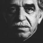 Gabriel García Márquez, un genio que se escapó de la botella. In memoriam…