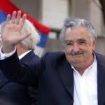 """Pepe Mujica; los límites morales y físicos del """"crecimiento"""" o las verdades del barquero…"""