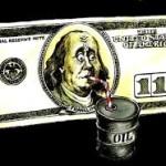 Otra tesis sobre el por qué de las guerras de las últimas décadas: dólar-basura, petróleo, robo y genocidio…