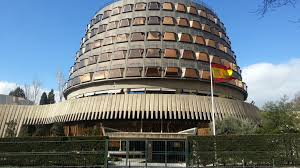 tribunalconstitucional