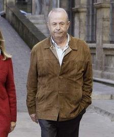 El-juez-Jose-Castro