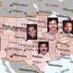 Día histórico; el regreso de los 5 cubanos secuestrados por el Imperio USA-V Reich durante 16 años!!