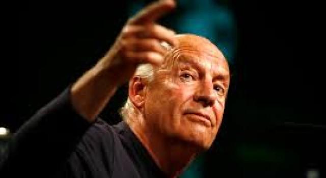 """Eduardo Galeano, un genial """"sentipensante"""" de su tiempo, In memoriam…"""