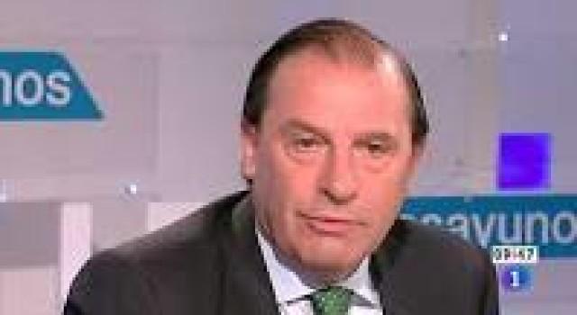 Martínez Pujalte; un somatén de la idiocia que anda suelto y sin tomarse las pastillas…