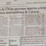 prensa_11