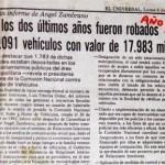 prensa_25
