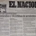 prensa_40