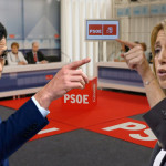 LAS SIMPLIFICACIONES DE LA POLíTICA COMPLEJA Y EL REALITY SHOW DEL PEDRO Y LA SUSANA…